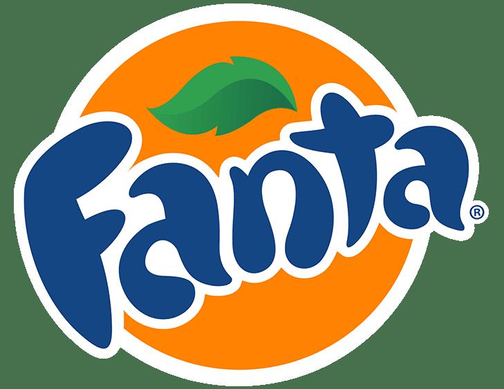 Coca Cola – Fanta | Spotify